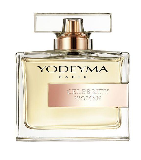 Czy opłaca się kupować tanie kosmetyki?: Yodeyma- …